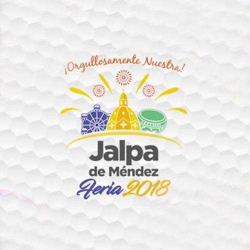 Feria-Jalpa-de-Mendez-2018 ExpoGan Sonora 2018
