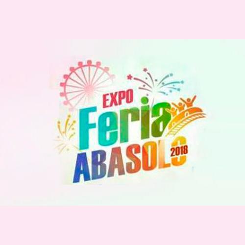 expo-feria-abasolo-2018 ExpoGan Sonora 2018