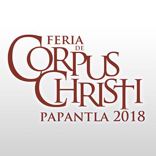 feria-corpus-christi-papantla-veracruz-2018 ExpoGan Sonora 2018