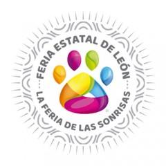 Feria Estatal de León 2018