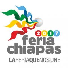 Feria Chiapas 2017