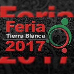 Feria Tierra Blanca 2017