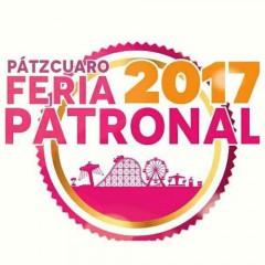 Feria Pátzcuaro 2017