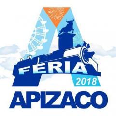 Feria Apizaco 2018