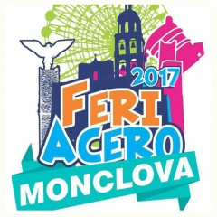 FeriAcero Monclova 2017