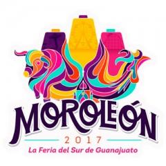 Feria Moroleón 2017