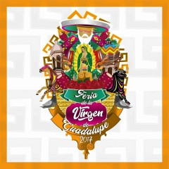 Feria Guadalupe Zacatecas 2017