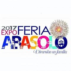 Expo Feria Abasolo 2017