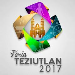 Feria Teziutlán 2017