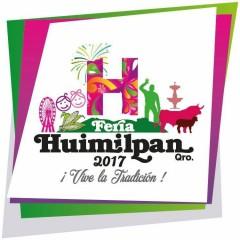 Feria Huimilpan 2017