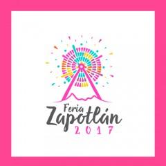 Feria Zapotlán 2017