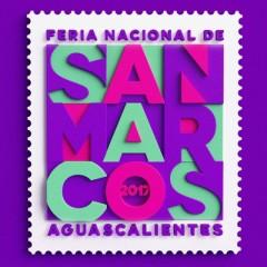 Feria Nacional de San Marcos 2017
