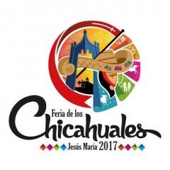 Feria de los Chicahuales Jesús María 2017