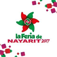 Feria de Nayarit 2017