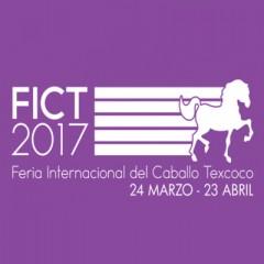 Feria Internacional del Caballo Texcoco 2017