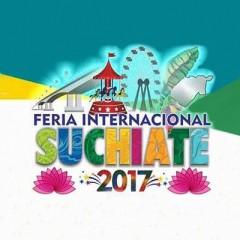 Feria Internacional Suchiate 2017