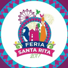 Feria Chihuahua Santa Rita 2017