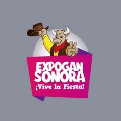 ExpoGan Sonora 2017