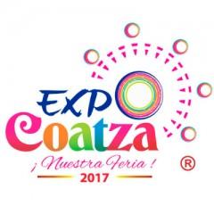 Feria Coatzacoalcos 2017