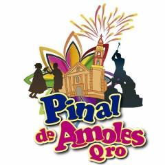 Feria Pinal de Amoles 2018