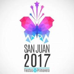 Fiestas de Primavera San Juan 2017