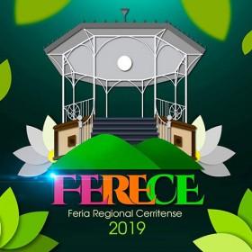 Feria Regional Cerritense 2019