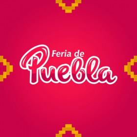 Feria de Puebla 2019