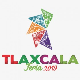 Feria Tlaxcala 2019