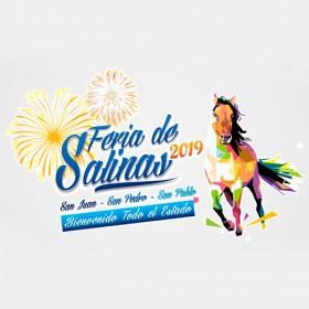 Feria de Salinas 2019