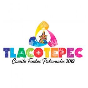 Feria Tlacotepec Morelos 2019