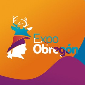 Expo Obregón 2019