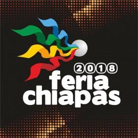 Feria Chiapas 2018