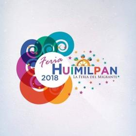 Feria Huimilpan 2018