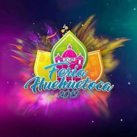 Expo Feria Huehuetoca 2019
