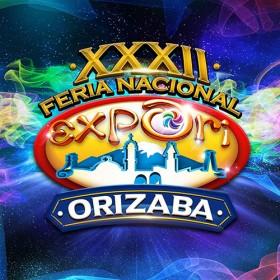 Feria Nacional de Orizaba 2019