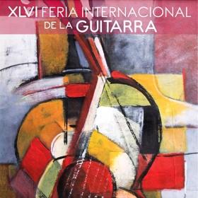 XLVI Feria Internacional de la Guitarra 2019