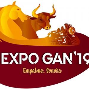 Expogan Empalme 2019