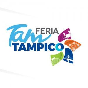 Fiestas de Abril Tampico 2020