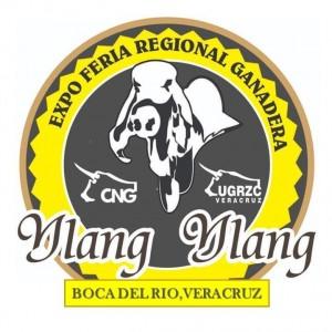 Feria Ganadera Ylang Ylang 2021