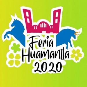 Feria Nacional Huamantla 2020