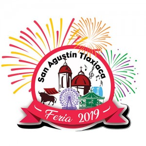 Feria de San Agustín Tlaxiaca 2019