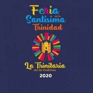 Feria La Trinitaria 2020