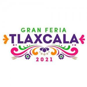 Gran Feria Tlaxcala 2021