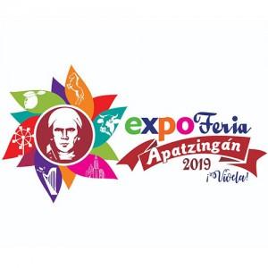 Expo Feria Apatzingán 2019