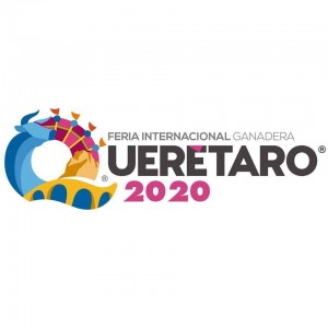 Feria Internacional Ganadera Querétaro 2020