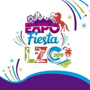 Expo Feria Lázaro Cárdenas 2019