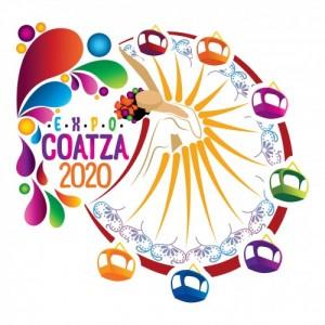 Feria Coatzacoalcos 2020