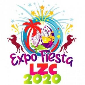 Expo Feria Lázaro Cárdenas 2020