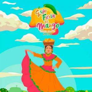 Expo Feria del Mango Lombardía 2020