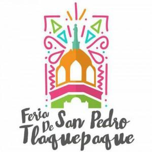 Feria de San Pedro Tlaquepaque 2021